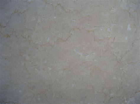 Montreal Granite Countertops by Granite Countertop Comptoir Cuisine Granite Quartz