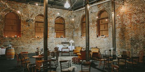 industrial chic emily andy s industrial chic wedding nouba au