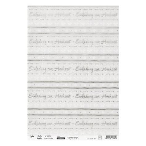 Hochzeitseinladung Transparentpapier by Transparentpapier Aufschrift Einladung Weddix De