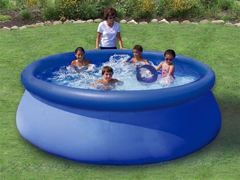 backyard inflatable pools backyard ocean inflatable pools mhcgiftguide the
