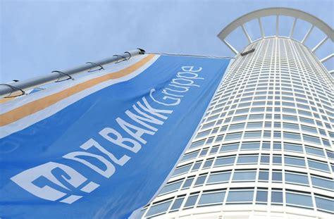deutsche banken paradise papers mehrere deutsche banken stehen unter