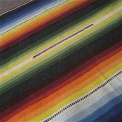 mexican blanket upholstery fabric 1000 images about fabrics on pinterest upholstery