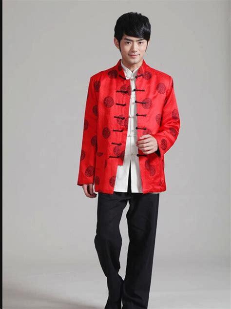 Baju Kurung Negeri Sembilan baju tradisional negeri sembilan resepi kung melayu