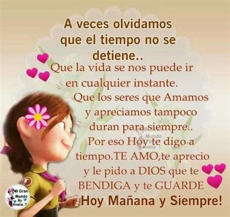 frases d buenos das con chicas desnudas 169 best images about dios te bendiga on pinterest
