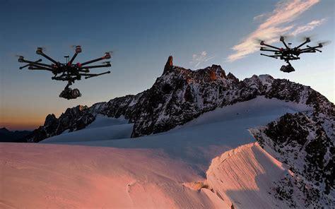 droni volanti droni sotto l albero di natale info utili alla scelta