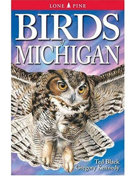 wild birds unlimited october 2015