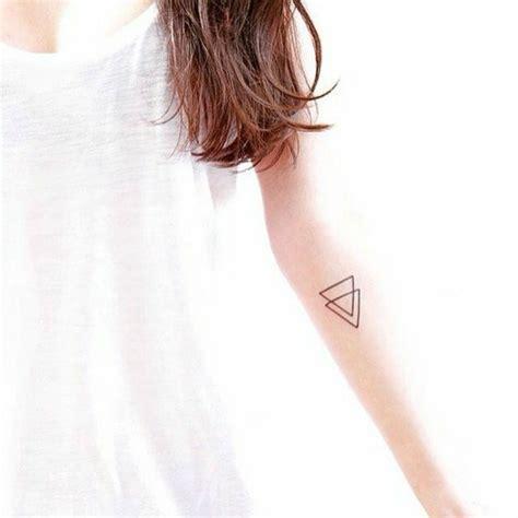 Auf Dem Unterarm by Kleine Tattoos 80 Tolle Modelle Zum Inspirieren