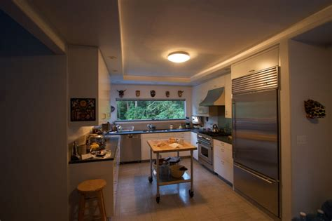 bauhaus kitchen design kitchens and built ins custom furniture high end woodwork in the bay area
