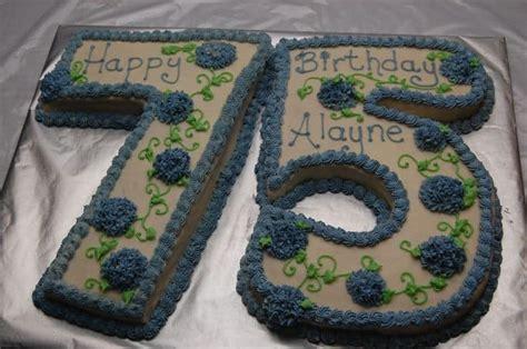 Make A Number   Ee  Birthday Ee   Cake  Ee  Th Ee    Ee  Birthday Ee    Ee  Ideas Ee