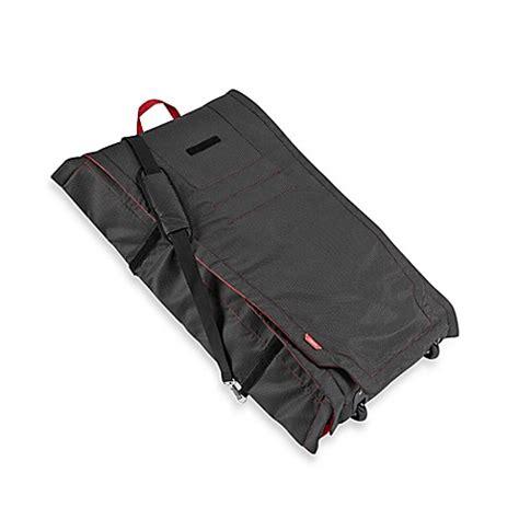 Travel Sajadah Universa Black I237 buy phil teds 174 universal travel bag in black from bed bath beyond