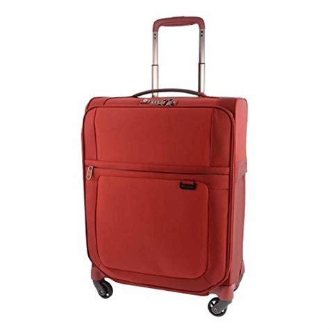 samsonite cabina samsonite uplite 4 roues 55 20 bagage cabine