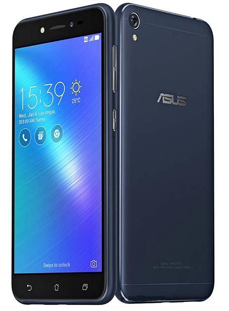 Hp Asus Zenfone Keluaran Terbaru spesifikasi dan harga terbaru handphone asus zenfone live zb501kl gaos