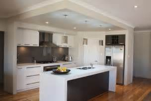 Kitchen Cabinets Adelaide View Topic Show Me Your Kitchen Home Renovation