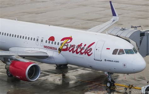 batik air bali to perth batik air indonesia start perth bali services 22 june