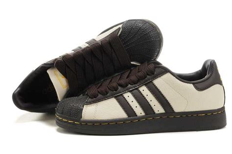 Sale Adidas Ultrastar Shoe Black Bb2724 Uk6 5 10 5 04 discounted wholesale discount adidas superstar ii