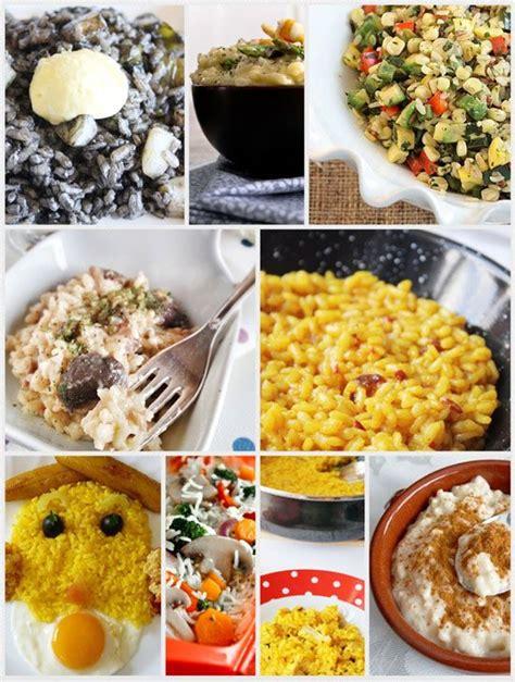 recetas celtas para suerte y salud de moni recetas de pinterest apexwallpapers com
