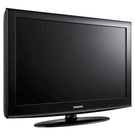 Tv Samsung Bukan Lcd Tv Samsung Lcd Ln32d403e2d 32 Quot No Paraguai Comprasparaguai Br