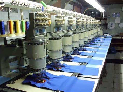 Mesin Bordir Industri topi promosi konveksi topi produksi topi barang promosi mug promosi payung promosi