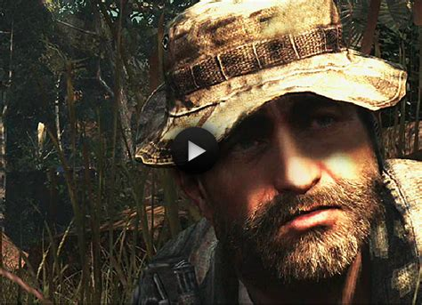 captain pint price pin captain price on