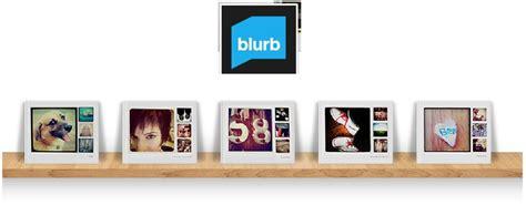 Spokesmama Get 20 Off Blurb S New Designer Photo Book Templates Blurb Photo Book Templates
