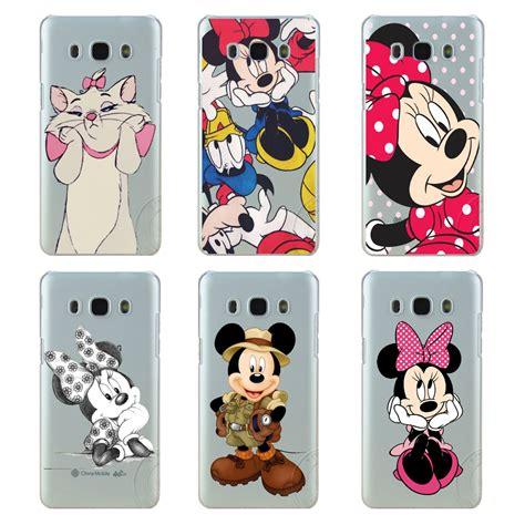 Mickey And Minnie Mouse Q0215 Samsung Galaxy J7 2016 Casing Premium Ha toptan alım yapın samsung j700 telefon 199 in den