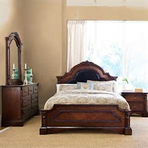 Renaissance Bedroom Set Pin By Gabby On For The Home