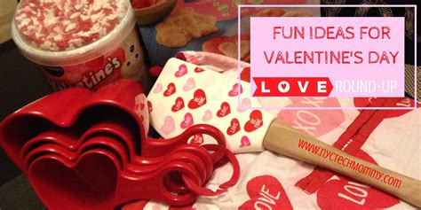 nyc valentines day ideas ideas for s day roundup nyc tech