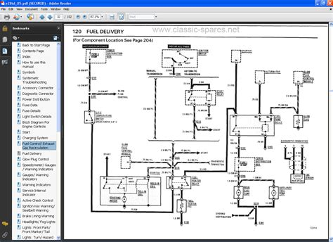 open source wiring diagram software deere 4300 wiring