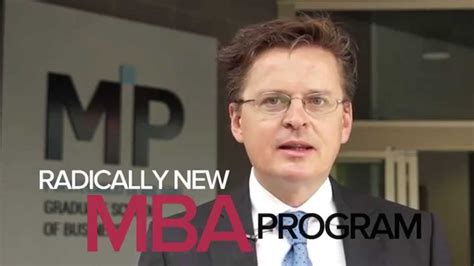 Politecnico Di Mba by Join The New Mba At Mip Politecnico Di Become The