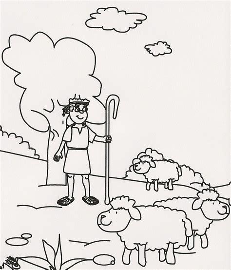 Dibujos Para Colorear De La Biblia Nuevo Testamento | dibujos nuevo testamento dibujos de la biblia angeles