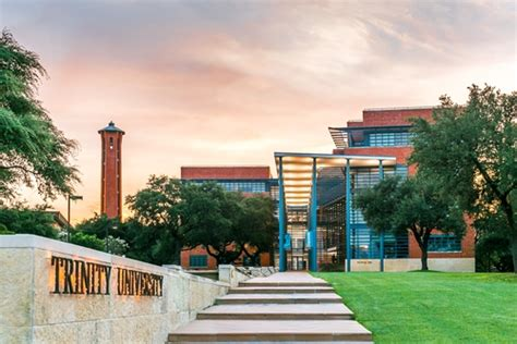 Of San Antonio Mba Ranking by Profile
