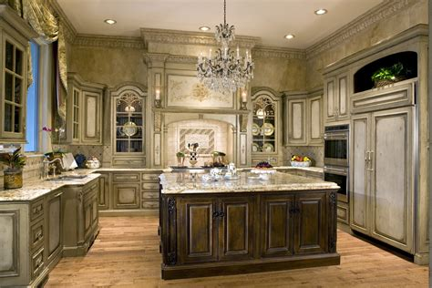 exclusive kitchen designs niroo haleh design gallery potomac md 20854