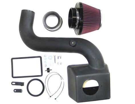 cheap induction kit k n 57i 2503 performance air intake system 57i series kits