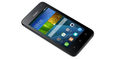 best cheap lte phone huawei launches affordable android tablet and smartphones