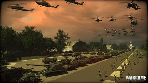 tutorial wargame european escalation wargame european escalation screenshots gamingshogun