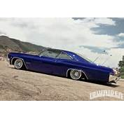 Impala Lowrider Related Keywords &amp Suggestions  Long