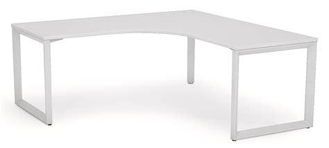 white corner office desks for home anvil white corner office desk office stock