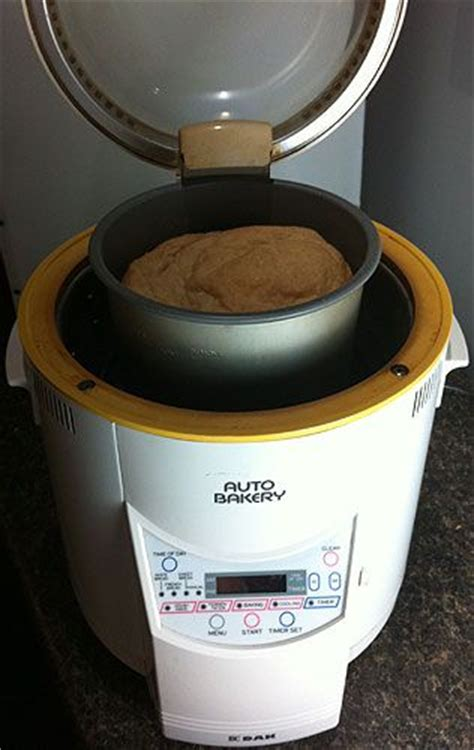 Recipes For Bread Maker Machines 9 Best Images About Dak Bread Machine On Pinterest To