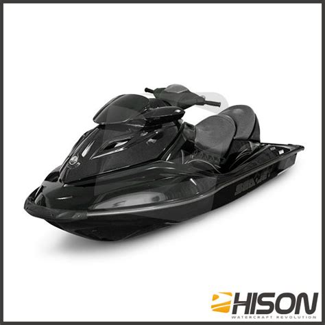 ski boat blue book values 2014 personal watercraft autos post