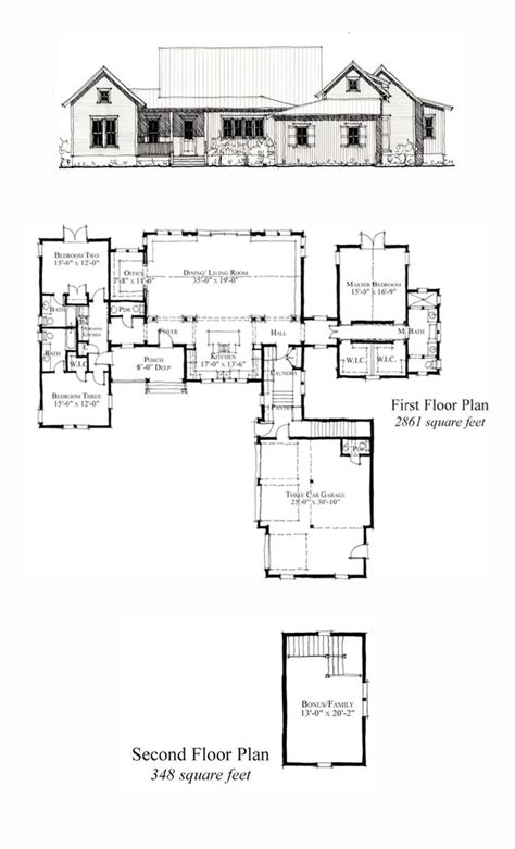 carolina house plans 17 best images about carolina house plans on pinterest house plans cute little