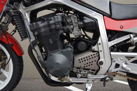 Suzuki Gsxr 750 Engine For Sale Slabbie Import 1986 Suzuki Gsx R750 Limited Edition