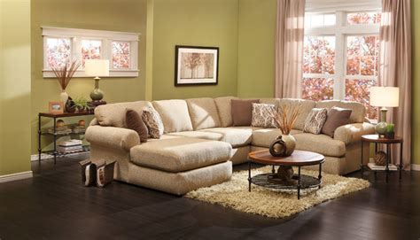 100 sofa mart colorado springs hours sofa mart