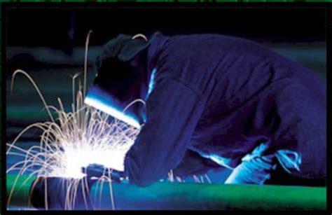 Fabricator Welder by Alpine Machine Company Inc Hydro Rake Trash Rake Fabrication Welding Hydraulics Alpine