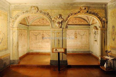 vendita futon salerno palazzo storico in vendita bed and breakfast b