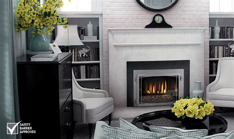 Best Embers For Gas Fireplace Fireplaces Gas Fireplace Sand And Embers
