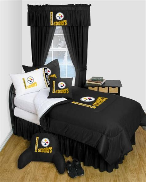 steelers bedroom 98 best images about the stillers steelers on pinterest