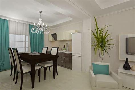 design interior ploiesti design interior living casa moderna ploiesti amenajari