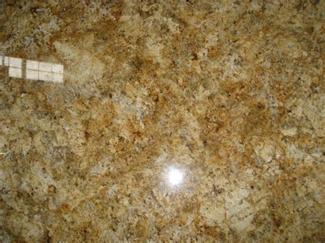 Granite Countertop Sles by 25 Best Ideas About Granite Slabs For Sale On