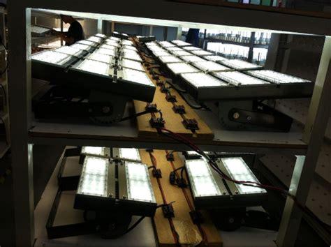 Mossiva Oval 4pcs 120 degree 20w oval led ceiling light waterproof emergency