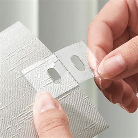 Vertical Blinds Repair vertical blind repair tabs vertical blinds repair walter